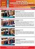 Bulletin du groupe des élus communistes et du Front de Gauche au Conseil Régional - n°2