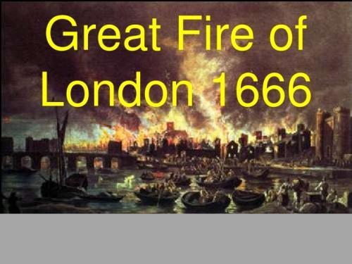great-fire-of-london-1666-1-728.jpg