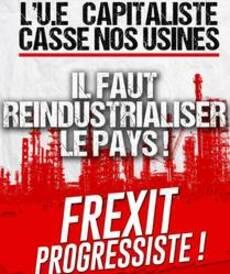 Le retour du PC époque Marchais ? Marianne donne la parole au Pôle de Renaissance communiste en France (PRCF)-IC.fr-21/12/20