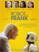 robot&frank1
