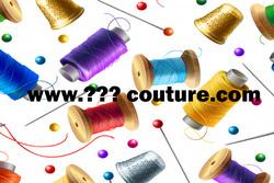 Anniblog et réflexions sur la couture
