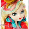 ever-after-high-apple-white-way-too-wonderland-doll-photo (2)