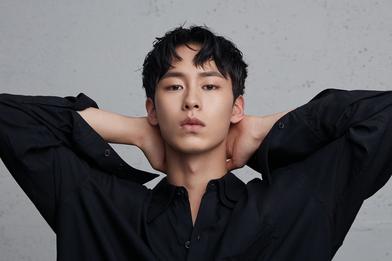 """Résultat de recherche d'images pour """"Lee Jae Wook"""""""