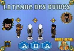 Guide/P.P ?