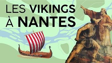 Les Vikings étaient-ils des migrants ?