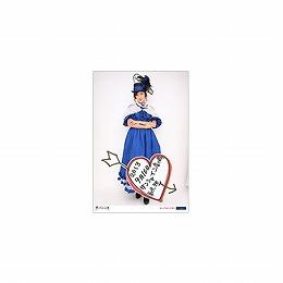 """Goodies pour la pièce des Berryz et des S/mileage """"Warera Jeanne ~Shoujo Seisen Kageki~""""- Part 5"""