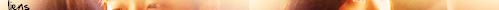 888  Five  Fingers_______________________________________________SUNGHYO FANSUB______SUNGHYO FANSUB VOUS PRESENTE________________FANSUB___________SUNGHYO___________88_______SUNGHYO__THEMOONTHATEMBRACESTHESUN_______SUNGHYO__V.02 _________________________PROJET EN COURS__ (29/30)