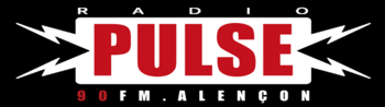 logo_sans
