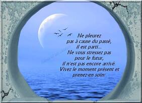 ♥Belle citation.♥