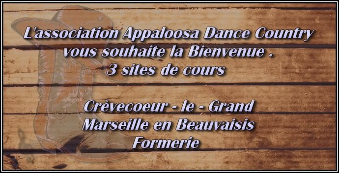 Alors on Dance
