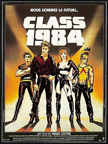 classe-1984.jpg