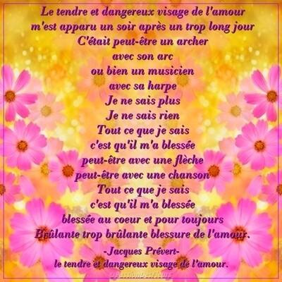 carte poeme amour006