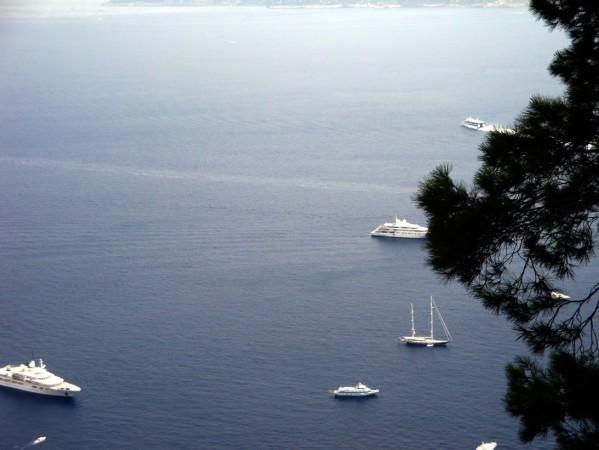 Capri 11a