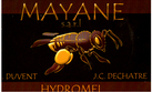 mayane hydromel