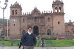 Valle Sagrado, Cuzco, Machu Picchu, Pisaq, Lima...