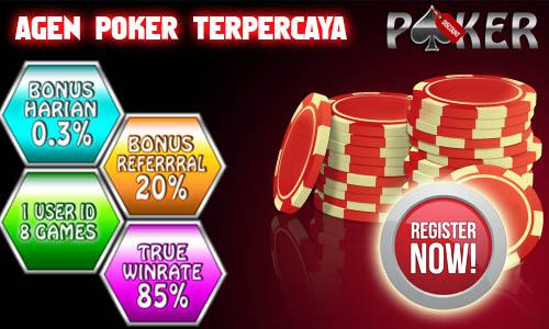 PokerQQ – Cara Menghindari Agen Poker Penipu