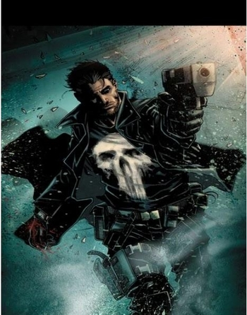 1900430-greg_rucka_punisher_super