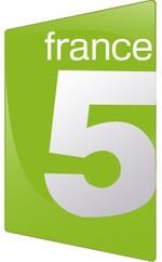 C'est notre affaire - France 5 - 6 mars 2013