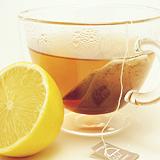 Tea obssession