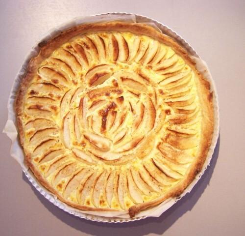 cuisine-20120506-0.jpg
