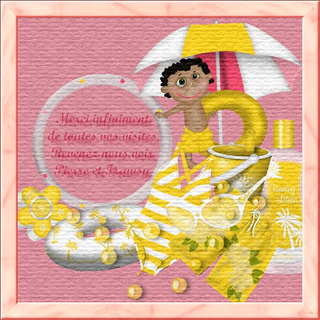 Mammifères 2:  Ragondin avec son cri