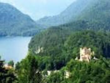 Les châteaux de...!!!