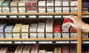 La hausse du tabac reportée en janvier