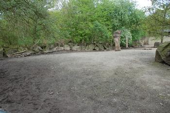Zoo Osnabruck d50 2012 142