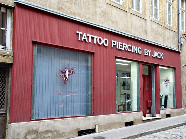 Commerces de Metz 7 14 01 2010