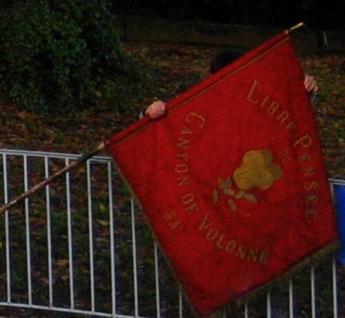 drapeau-canton-volonne.jpg