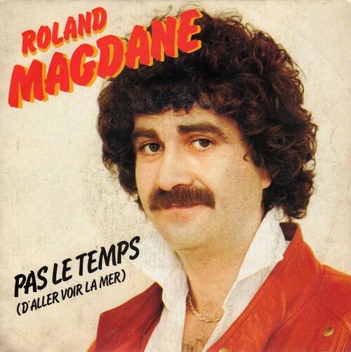 Roland Magdane 01