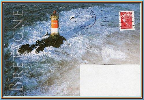 carte maryse enveloppe-blog1-blog