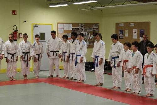 remise-ceinture-noire-mathieu-guillaume-18-11-2011