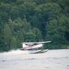 Canada 2009 tour en hydravion (40) [Résolution de l\'écran] copie.jpg