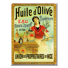 huile-olive.jpeg