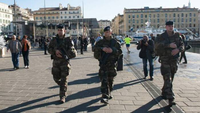 L'état d'urgence, un état d'exception né de la Guerre d'Algérie