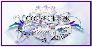Le blog de Cocotounette