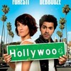 hollywood subforced  (2011).jpg