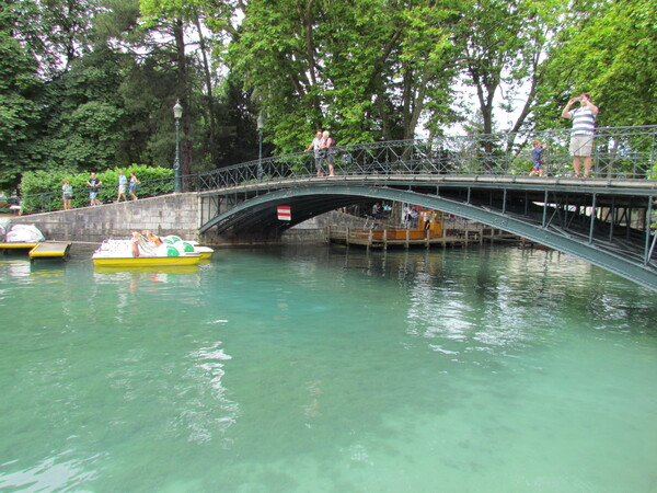 Annecy (1).