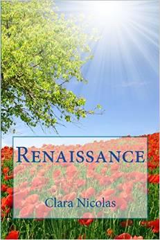 Renaissance: un livre en français
