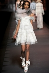 christian-dior-fall-2011-rtw-white-ruffle-dress-profile
