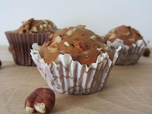 muffin-ferrero1.JPG