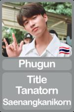 Phugun