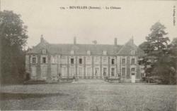 Bovelles