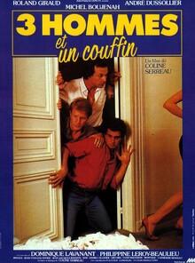 BOX OFFICE FRANCE 1985
