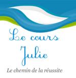 Bâtisseur de bonheur : Le cours Julie