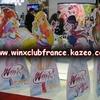 winxsaison5winxclubfrance001
