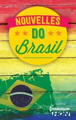 Chronique Recueil Nouvelles Do Brasil