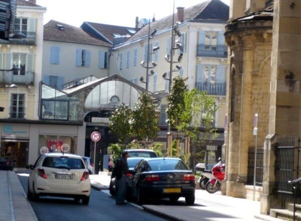 Vues-de-Vichy-08.jpg