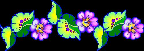 Flower Borders (62).png